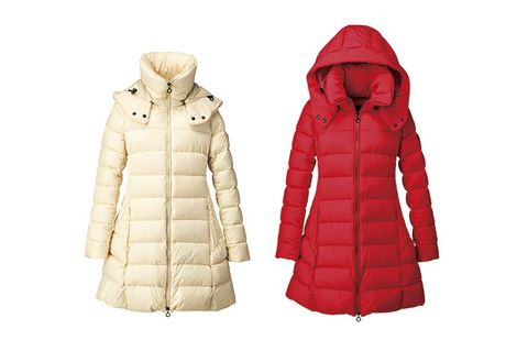 Clothing, Outerwear, Hood, Coat, Sleeve, Overcoat, Jacket, Trench coat, Parka, Beige,