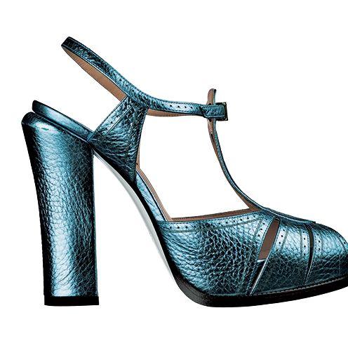 Footwear, High heels, Sandal, Turquoise, Basic pump, Shoe, Slingback, Mary jane, Teal, Bridal shoe,
