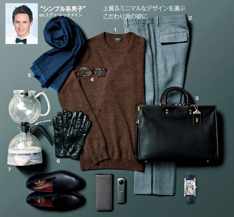 Product, Blue, Bag, Eyewear, Handbag, Brown, Fashion, Fashion accessory, Footwear, Leather,