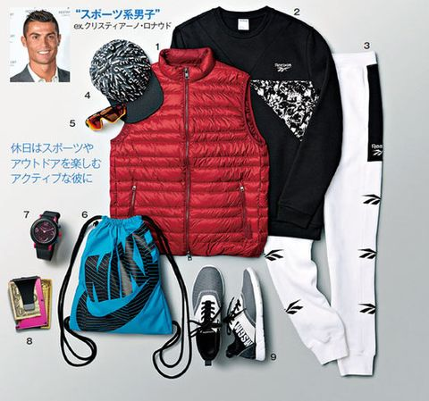 Clothing, Outerwear, Beanie, Sweater, Cap, Headgear, Footwear, Sleeve, Jacket, T-shirt,