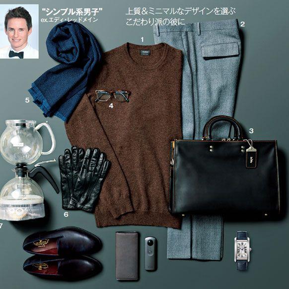 Product, Bag, Handbag, Brown, Fashion, Fashion accessory, Design, Footwear, Outerwear, Eyewear,