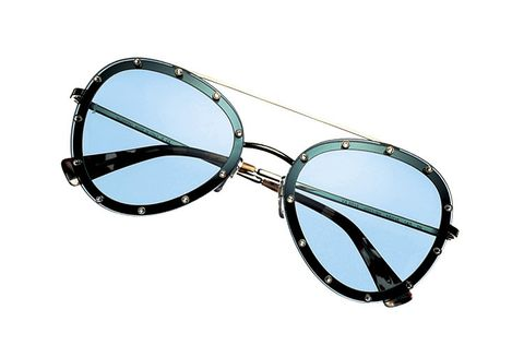 Eyewear, Glasses, Sunglasses, Personal protective equipment, Transparent material, aviator sunglass, Goggles, Vision care, Eye glass accessory, Font,