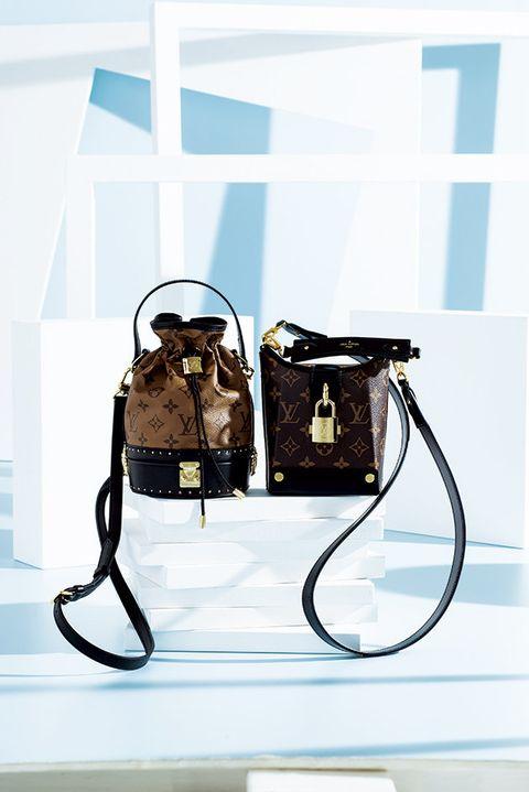 Bag, Handbag, Fashion accessory, Satchel, Material property, Luggage and bags, Leather, Shoulder bag,
