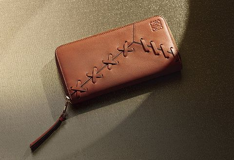 Fashion accessory, Material property, Wallet, Leather,