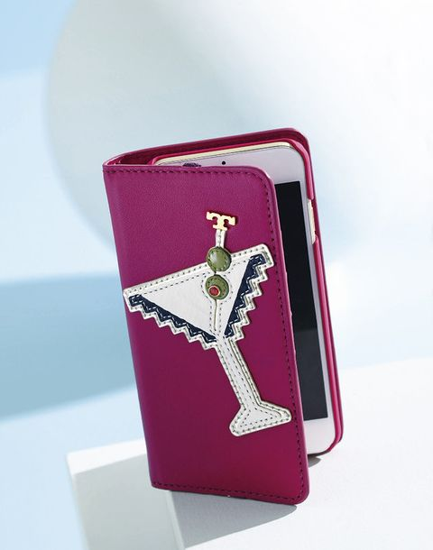 Pink, Magenta, Purple, Wallet, Fashion accessory, Technology, Electronic device,
