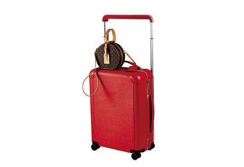 Bag, Suitcase, Hand luggage, Baggage, Wheel, Luggage and bags, Rolling, Automotive wheel system,
