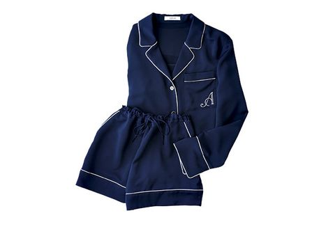 Clothing, Blue, Outerwear, Sleeve, Coat, Electric blue, Robe, Dress, Jacket, Zipper,