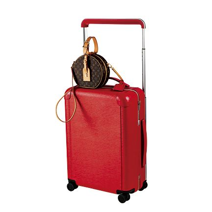 Bag, Suitcase, Hand luggage, Baggage, Luggage and bags, Wheel, Rolling, Automotive wheel system, Travel,