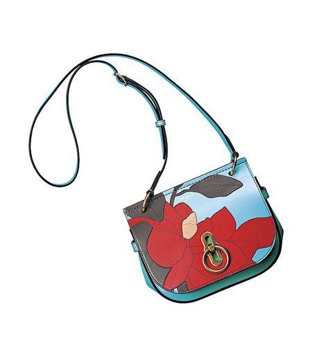 Bag, Handbag, Shoulder bag, Turquoise, Fashion accessory, Hobo bag, Turquoise, Luggage and bags,