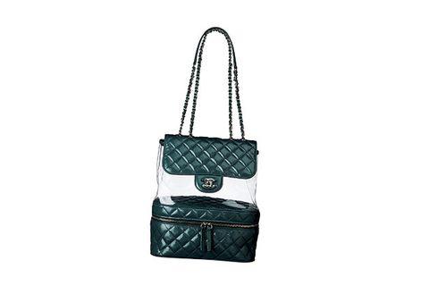 Bag, Handbag, Black, Shoulder bag, Product, Fashion accessory, Design, Material property, Pattern, Font,