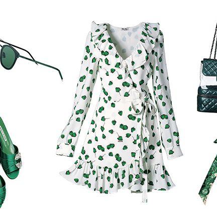 Green, Footwear, Shoe,