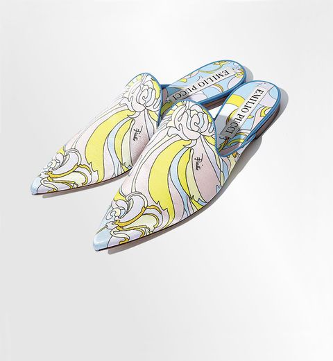 Footwear, Illustration, Shoe, Design, Drawing,