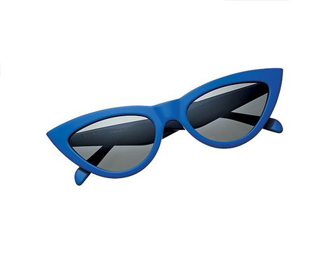 Eyewear, Sunglasses, Glasses, Personal protective equipment, Blue, Goggles, Aqua, Vision care, aviator sunglass, Electric blue,
