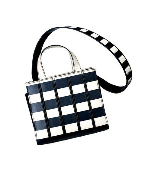Handbag, Bag, Fashion accessory, Shoulder bag, Pattern, Design, Luggage and bags, Tote bag, Plaid, Style,