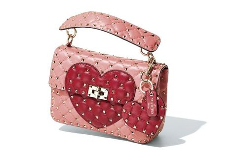 Brown, Bag, Pattern, Red, Shoulder bag, Maroon, Luggage and bags, Beige, Design, Pattern,