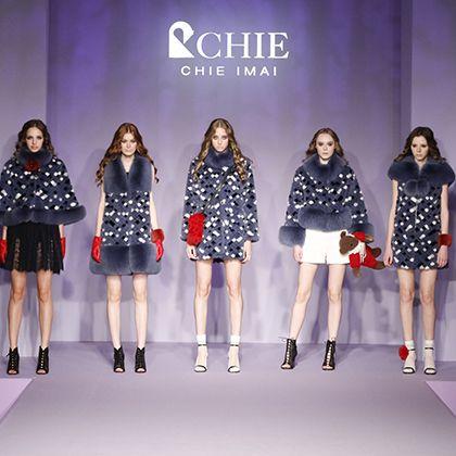 Fashion model, Fashion, Fashion show, Runway, Clothing, Fashion design, Beauty, Event, Model, Long hair,