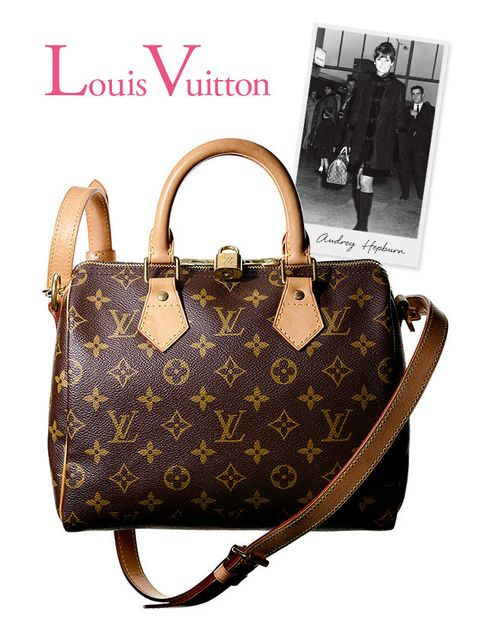 Handbag, Bag, Fashion accessory, Shoulder bag, Brown, Leather, Material property, Hand luggage, Font, Luggage and bags,