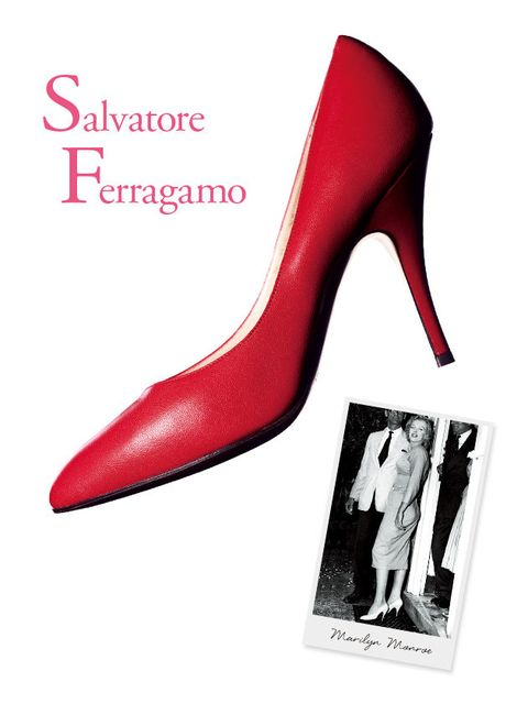 High heels, Footwear, Court shoe, Basic pump, Shoe, Material property, Carmine,