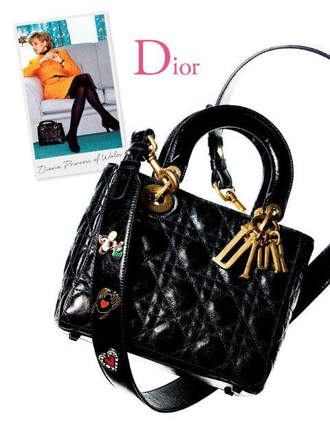Bag, Handbag, Fashion accessory, Shoulder bag, Material property, Font, Luggage and bags, Tote bag, Leather, Brand,