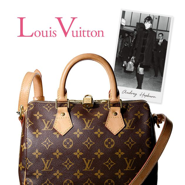 Handbag, Bag, Fashion accessory, Shoulder bag, Brown, Leather, Material property, Font, Hand luggage, Luggage and bags,
