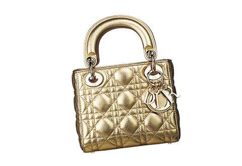 Handbag, Bag, Fashion accessory, Shoulder bag, Beige, Material property, Leather, Metal,