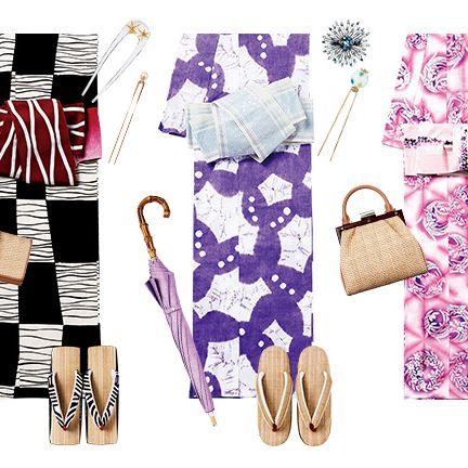 Clothing, Fashion, Fashion illustration, Leggings, Fashion design, Pencil skirt, Street fashion, Style, Illustration,