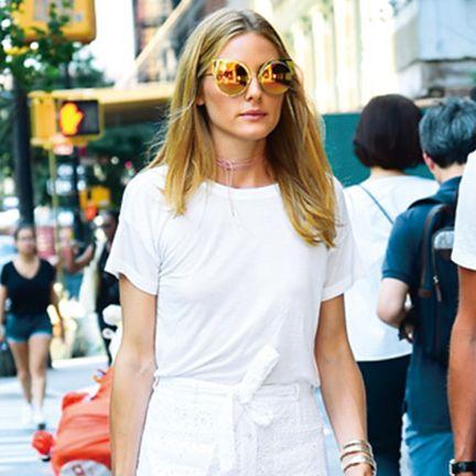 Eyewear, Street fashion, Clothing, Sunglasses, Fashion, Shoulder, Jeans, T-shirt, Cool, Glasses,