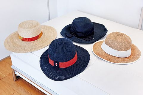 Clothing, Hat, Sun hat, Fashion accessory, Fedora, Headgear, Cap, Costume hat, Cowboy hat, Costume accessory,