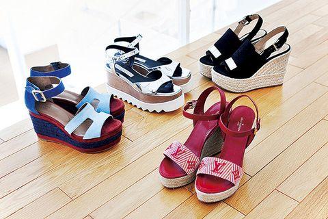 Footwear, Shoe, Product, Sandal, Font, Plimsoll shoe, Wedge, Sneakers, Child, Walking shoe,