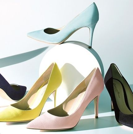 Footwear, High heels, Basic pump, Shoe, Court shoe, Sandal,