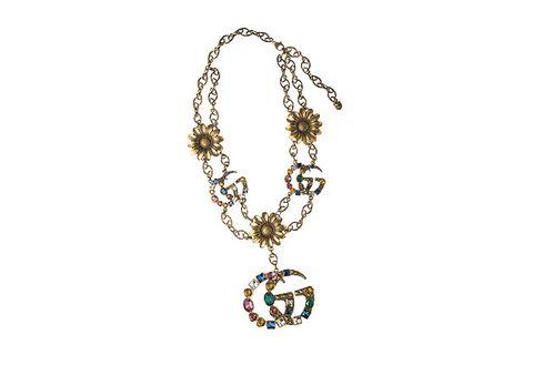 Jewellery, Necklace, Body jewelry, Fashion accessory, Pendant, Chain, Locket,