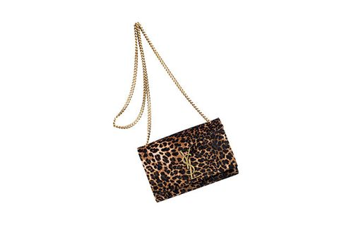 Chain, Fashion accessory, Brown, Bag, Handbag, Shoulder bag, Beige, Triangle, Jewellery, Leather,