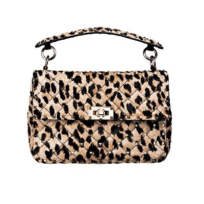 Brown, Product, Bag, White, Style, Fashion accessory, Luggage and bags, Pattern, Shoulder bag, Beige,