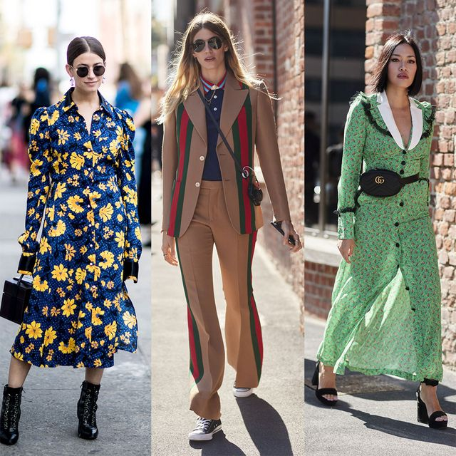 Clothing, Street fashion, Fashion, Coat, Overcoat, Fashion model, Trench coat, Footwear, Outerwear, Eyewear,