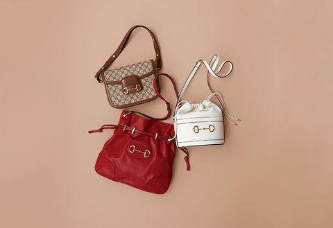 Bag, White, Handbag, Red, Product, Fashion accessory, Pink, Shoulder bag, Material property, Beige,