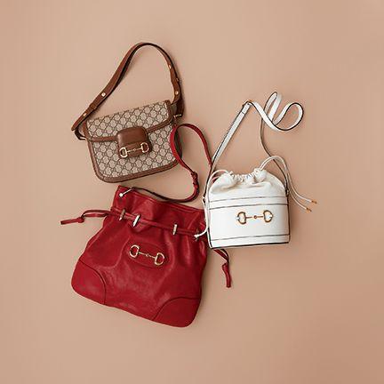 Bag, Handbag, White, Red, Product, Fashion accessory, Pink, Shoulder bag, Material property, Beige,
