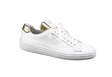 Shoe, Footwear, White, Sneakers, Product, Walking shoe, Plimsoll shoe, Outdoor shoe, Athletic shoe, Skate shoe,