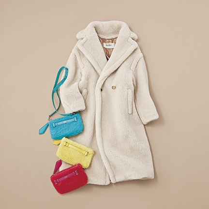 White, Clothing, Outerwear, Product, Yellow, Fashion, Coat, Trench coat, Robe, Footwear,