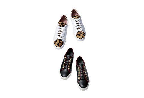 Footwear, Shoe, Fashion accessory, Ballet flat,