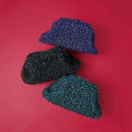 Blue, Wool, Knitting, Thread, Crochet, Textile, Carmine, Rock,
