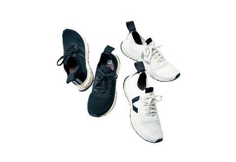 Footwear, White, Shoe, Walking shoe, Outdoor shoe, Plimsoll shoe, Athletic shoe, Sneakers, Nike free,