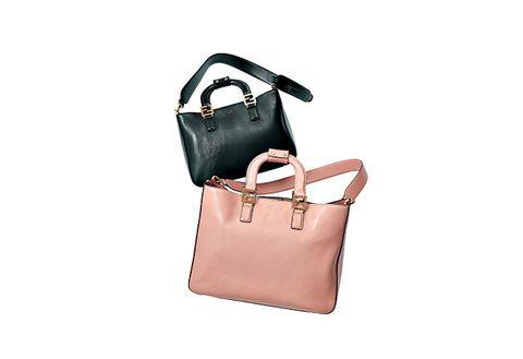 Handbag, Bag, Leather, Fashion accessory, Brown, Shoulder bag, Tote bag, Luggage and bags, Beige, Satchel,