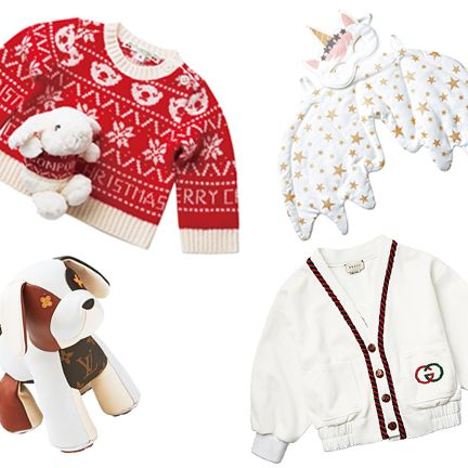 White, Product, Clothing, Sleeve, Outerwear, Jersey, Baby & toddler clothing, Illustration, T-shirt, Pattern,