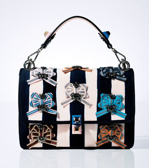 Handbag, Bag, Blue, Shoulder bag, Fashion accessory, Hand luggage, Tote bag, Material property, Design, Luggage and bags,