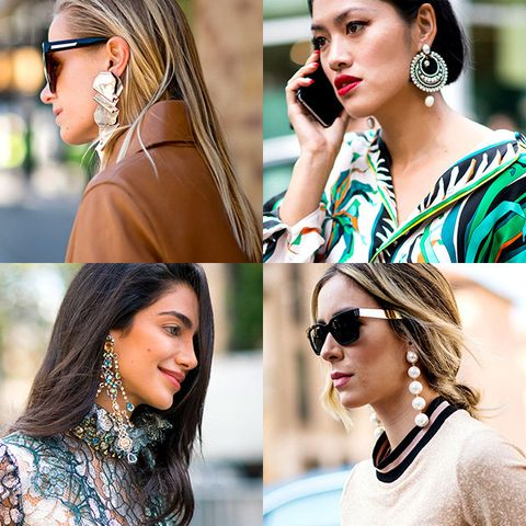 Eyewear, Vision care, Glasses, Hairstyle, Sunglasses, Fashion accessory, Style, Beauty, T-shirt, Street fashion,