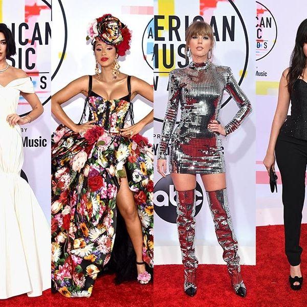 Red carpet, Carpet, Fashion model, Fashion, Flooring, Dress, Fashion design, Footwear, Premiere, Event,