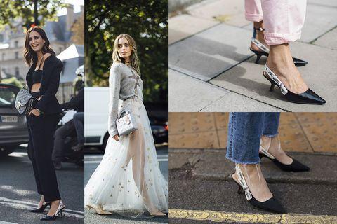 White, Photograph, Street fashion, Clothing, Footwear, Fashion, Dress, Shoe, Pink, Ankle,