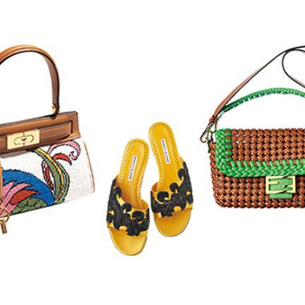 Bag, Handbag, Product, Tote bag, Fashion accessory, Picnic basket, Luggage and bags, Birkin bag, Shoulder bag,