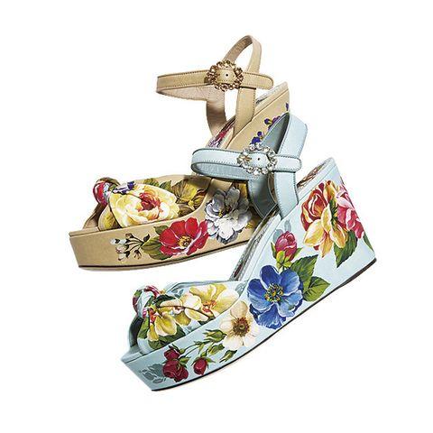 Footwear, Fashion accessory, Shoe,