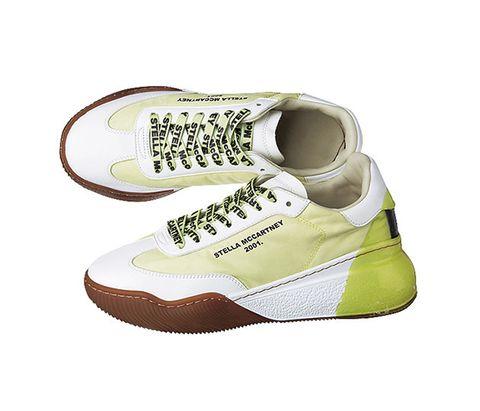Shoe, Footwear, Product, Walking shoe, Sneakers, Outdoor shoe, Athletic shoe, Beige, Tennis shoe,